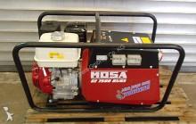 material de obra Mosa GE 7500