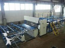 matériel de chantier Sumab Reinforcement wire mesh welding machine