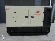 matériel de chantier Ingersoll rand G 100