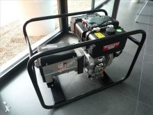 Yanmar THG 6001 - DLS construction