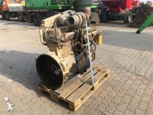 Caterpillar 3306 Motor **2x Vorhanden** construction