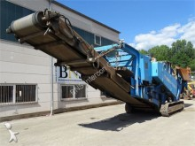 Terex Pegson 1412UPE **Impact/Trakpaktor/810x1340mm construction