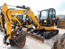 JCB other construction