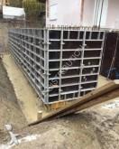 matériel de chantier coffrage occasion
