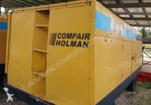 Compair COMPAIR HOLMAN 750-170 construction