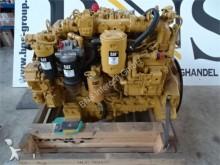 mezzo da cantiere Caterpillar C7.1 **Motor-Engine/Neu-New/EPA**