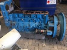 mezzo da cantiere Cummins QSX15 Engine - DPX-10942