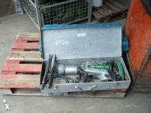 martello picconatore Hitachi