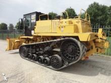 mezzo da cantiere Caterpillar M105 Deuce.01