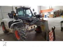 matériel de chantier Bobcat T 3039 S