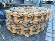 material de obra Liebherr R964/R974/R984 1Paar Kettenglieder+Turas/Zahnrad