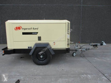 Ingersoll rand 10 / 105 - N construction