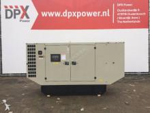 matériel de chantier John Deere 6068HF120 - 200 kVA - DPX-15607-S