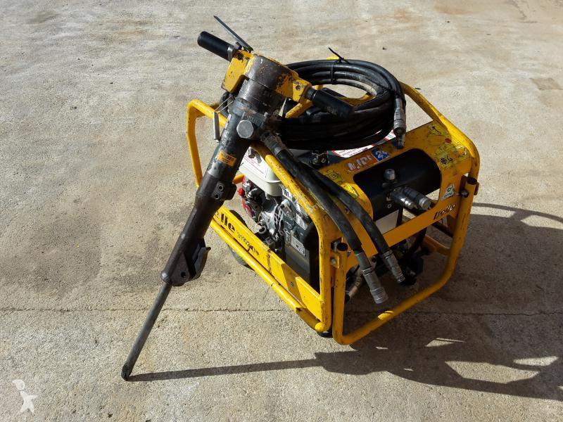 Belle Group MIDI 20 140 essence construction