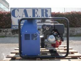 materiaal voor de bouw aggregaat/generator Mase