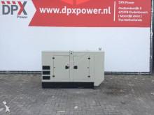 Deutz TD226B-3D - 60 kVA - DPX-19501 construction
