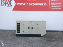 Deutz WP4D66E200 - 82 kVA - DPX-19503 construction