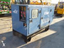 matériel de chantier SDMO J44 K