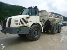 Terex TA300 construction