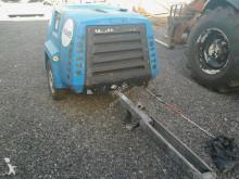 tweedehands materiaal voor de bouw Kaeser compressor M 30 - n°2467651 - Foto 1