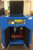 materiaal voor de bouw compressor Abac