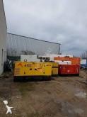 строительное оборудование Atlas Copco QAS 78