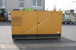 matériel de chantier nc G.E. KVA 125