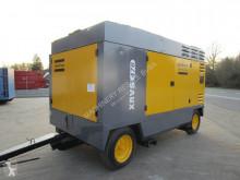 matériel de chantier Atlas Copco XRVS 476 CD - N