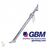 G.B.M Push-pull props for formwork