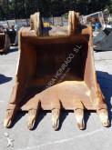 materiaal voor de bouw overig materiaal Liebherr