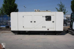 Caterpillar 244 KVA construction
