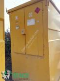 materiaal voor de bouw overig materiaal BBA Pumps