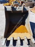 materiaal voor de bouw overig materiaal onbekend