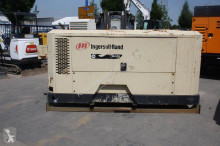 Ingersoll rand 10/125 construction