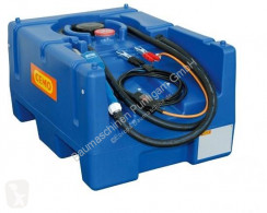 n/a Cemo DT-Mobil Easy 125-AdBlue construction