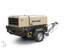 Doosan 7/53 construction