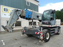 Terex other construction