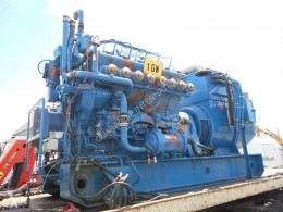 Aman generator construction