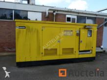 WFM generator construction