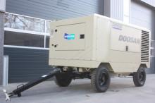 nieuw materiaal voor de bouw compressor