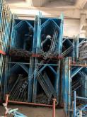 used scaffolding