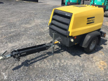 Atlas Copco AIR 2 construction