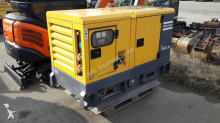 Atlas Copco QAS 20Kd construction