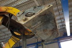 matériel de chantier Komatsu SK714-5