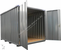 n/a BOS SC3000 Schnellbaucontainer