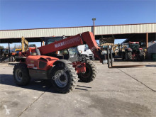 Manitou MLT845-120LSU TURBO telescopic handler