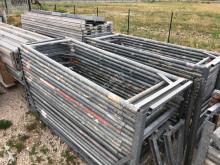 bouwsteiger Altrad