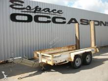 matériel de chantier autres matériels occasion Gourdon nc PE25 - Annonce n°2858008 - Photo 1