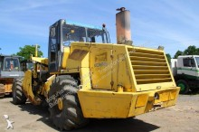 Bomag other construction