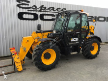 JCB other construction